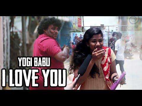 Video Kolamaavu Kokila (CoCo) Public Review | Nayanthara | Yogi Babu | CoCo Movie Review download in MP3, 3GP, MP4, WEBM, AVI, FLV January 2017