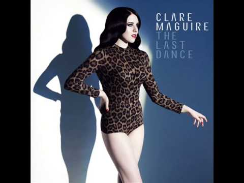 Clare Maguire - The Last Dance FL Studio instrumental remake