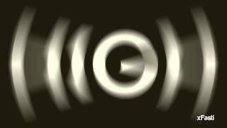 Taio Cruz ft. Kylie - Higher LYRICS