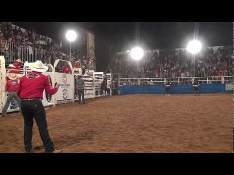 Videos da EXPO MATIPO 2012