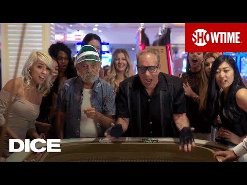 Dice | Next on Episode 5 | Season 2