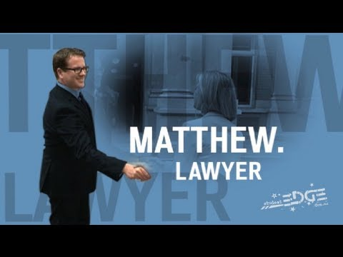 Becoming a lawyer in Australia