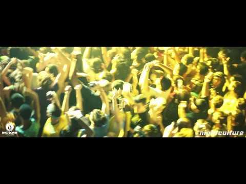 Porter Robinson Aftermovie – Stereo Live