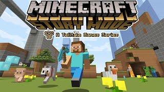 Minecraft Story Mode 2015 - NEW VIDEO GAME! + SCREENSHOTS + MORE INFO!