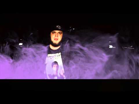 Sil-A & Trap-A-Holics - Стволы И Цветы (2014)