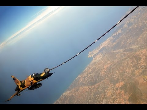 Royal Moroccan Air Force(Morocco)...