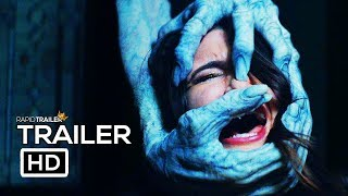 Video BEST UPCOMING HORROR MOVIES (New Trailers 2019) MP3, 3GP, MP4, WEBM, AVI, FLV Desember 2018