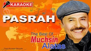 Nonton Muchsin Alatas - Pasrah Film Subtitle Indonesia Streaming Movie Download