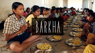Barkha's Story & Tomorrow's Foundation's Uttaran - Bastar Project