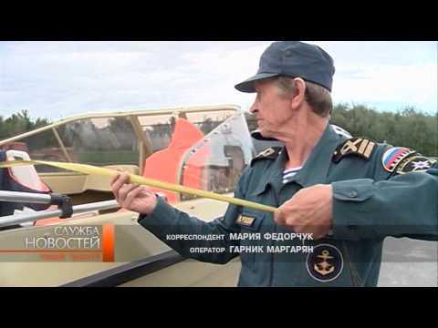 какие лодки регистрируются в гимс