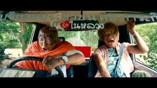 Nonton Lost In Thailand   Final Trailer  2012  Film Subtitle Indonesia Streaming Movie Download