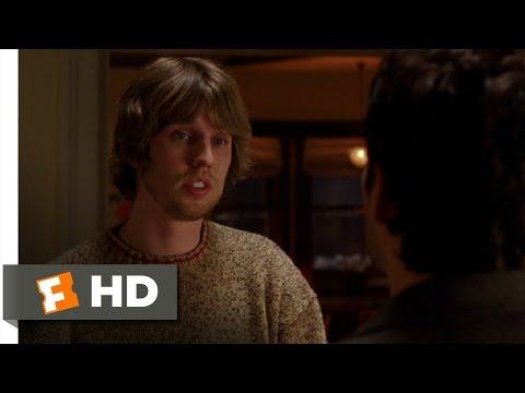 Just Like Heaven (3/9) Movie CLIP - She's Not Dead (2005) HD