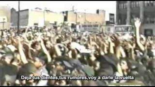 The notorious big-dead wrong Subtitulado español