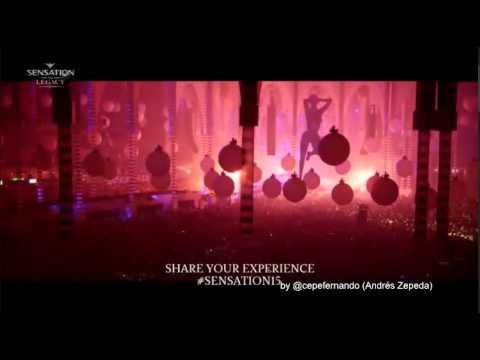 Thumbnail for video TpY2DE_cKtc