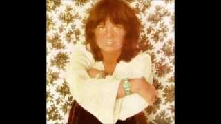 """Linda Ronstadt """"Don't Cry Now"""""""