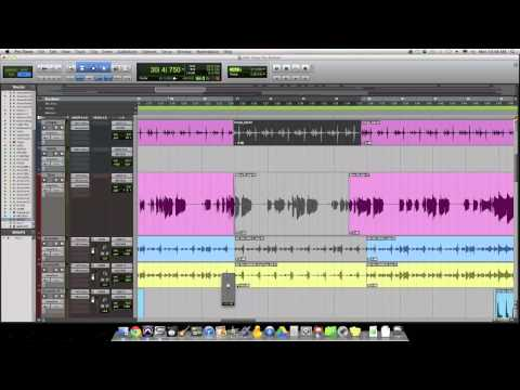 Drop The Bottom In Your Mixes – TheRecordingRevolution.com
