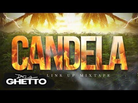 Letra Candela De La Ghetto Ft Willy Cultura