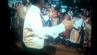 Pastor Marcos Pereira: 14/02/2013 O Pastor Show...