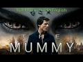 The Mummy 2017 Full movie Dual Audio (Hindi+English) 720p HDrip free download