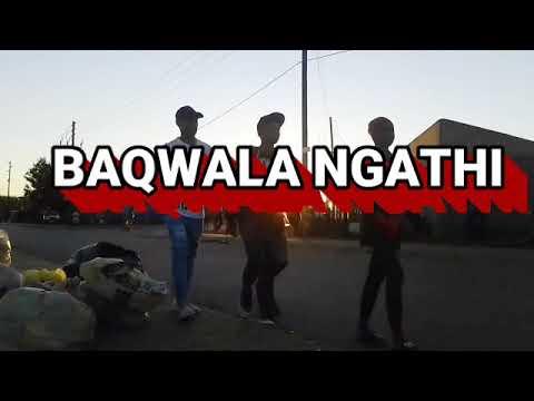 R twist tweezy & Young Dozz ( Bagwala Ngathi ) Official Full Video