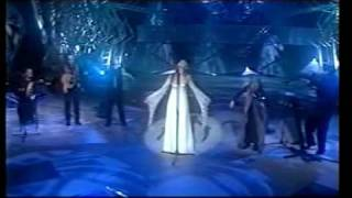 Eimear Quinn - The Voice (Ireland 1996)