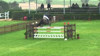 Sunshine Tour 2011 Big Tour B 140 cm