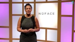 How to Use NuFACE Trinity