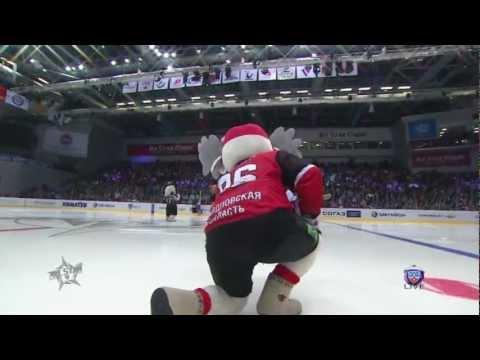 Memphis adult hockey