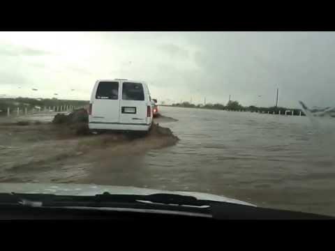 Inundaciones Por Lluvias En Chihuahua Un Desastre Natural 3 De Los Mejores Videos Del Mundo