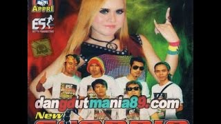 "Video Dangdut New Scorpio Album Munaroh""Dangdut Mp3 MP3, 3GP, MP4, WEBM, AVI, FLV April 2018"
