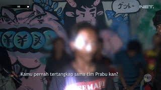 Video Sudah Pernah Tertangkap Tim Prabu Pemuda ini Tidak Kapok Masih Saja Ngelem MP3, 3GP, MP4, WEBM, AVI, FLV Desember 2018