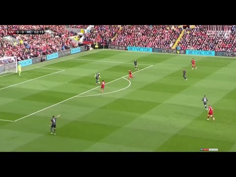 Guardiola Is AFRAID Of Klopp | Liverpool - Manchester City Tactical Analysis