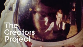 Nonton Reanimating Kubrick in Operation Avalanche | The Process Film Subtitle Indonesia Streaming Movie Download