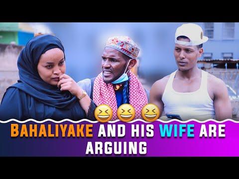 Bahaliyake : Bahaliyake New best Dirama   Afaan oromoo
