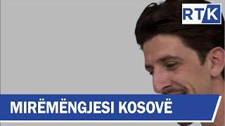 Mirëmëngjesi Kosovë - Drejtpërdrejt - Ylber Bardhi 18.07.2019