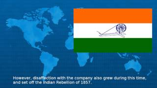 India officially the Republic of India Bh rat Ga ar jya is a country in South Asia It is the seventh largest country by area the second ...