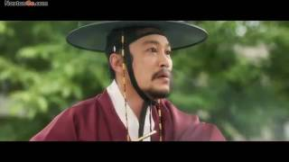 Nonton Funny Moment Seondal The Man Who Sells The River  Episode 1 Film Subtitle Indonesia Streaming Movie Download