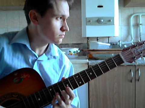 Энрико морриконе слушать онлайн / энрико морриконе музыка из кф - профессионал