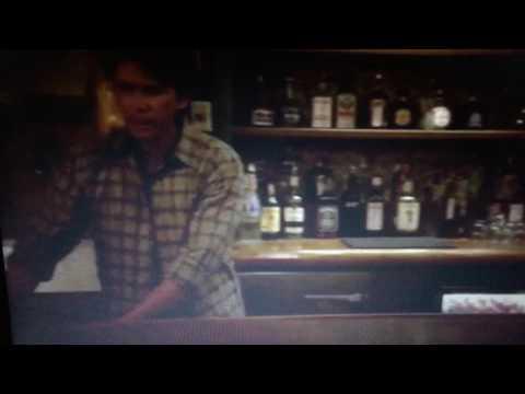 Longmire Season 1 episode 7  It is what it is