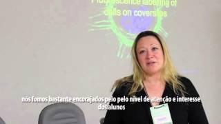 3º Workshop Internacional de Engenharia de Tecidos e Medicina Regenerativa - Visão dos Convidados