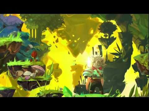 Bastion Almost Released, Gets Launch Trailer Treatment