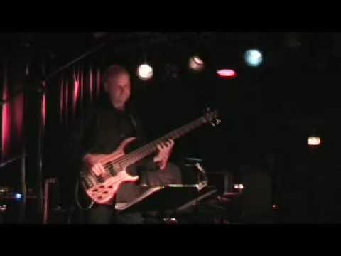 GLATTER WAHNSINN - Rise To Fall (live)