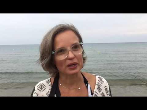 MANUALMENTE Torino (VIDEO)
