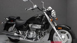 4. 2009  HYOSUNG  GV250 AQUILA - National Powersports Distributors