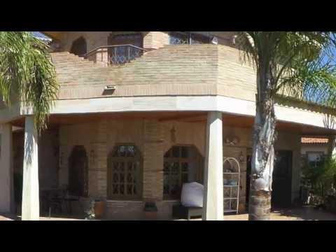 novaeliana.com , Luxury Properties Villa for sale in La Eliana Valencia,  preciosa villa