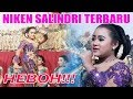 Download Lagu Niken Salindri Terbaru 13 Mei 2018 Mp3 Free