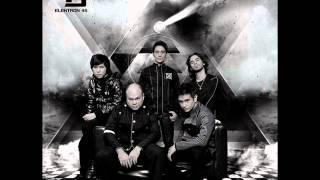 Nonton Dmust Akira  Electron 45    Hanya Dia Film Subtitle Indonesia Streaming Movie Download