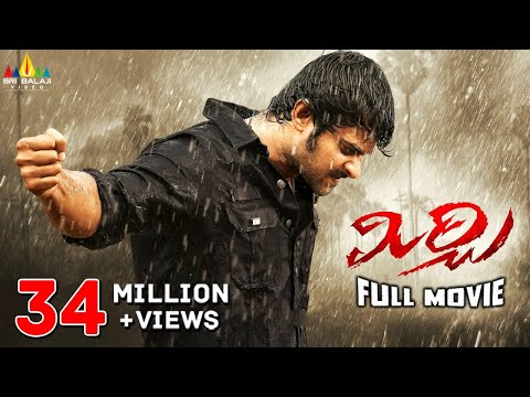 Mirchi Telugu Full Movie