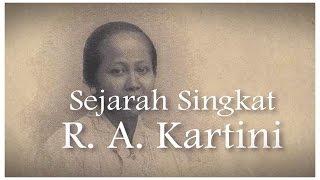 Download Video Sejarah singkat RA Kartini MP3 3GP MP4
