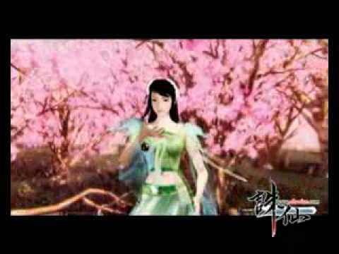 YouTube - Tru Tien Clip.flv - Thời lượng: 102 giây.